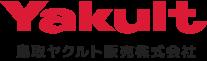 鳥取ヤクルト販売株式会社